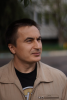 аватар: Yuriy.R