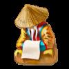 аватар: SENSEi